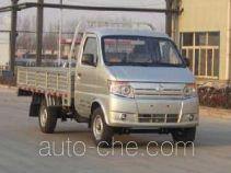 Changan SC1025DF4 cargo truck
