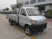 Changan SC1025DMA5 cargo truck