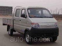 Changan SC1025SD4 cargo truck