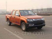 Changan SC1025SPA4 pickup truck