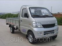 Changan SC1026DA5 cargo truck
