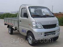 Changan SC1026DC4 cargo truck
