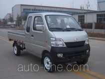 Changan SC1026WB4 cargo truck