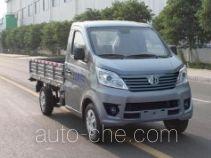 Changan SC1027DBA4 cargo truck