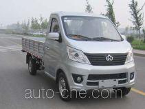 Changan SC1027DE4 cargo truck