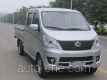 Changan SC1027SC4 cargo truck