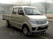 Changan SC1029SCA5 cargo truck