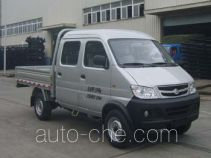 Changan SC1031AAS41CNG cargo truck