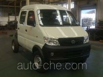Changan SC1031AAS41CNG truck chassis