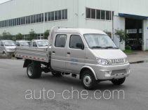 Changan SC1031AAS55 cargo truck