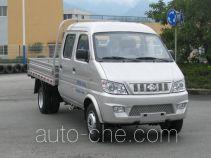 Changan SC1031AAS56 cargo truck
