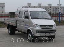 Changan SC1031AAS57 cargo truck