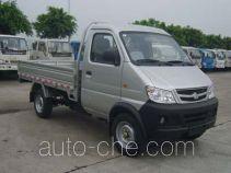 Changan SC1031ADD42CNG cargo truck