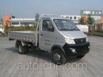 Changan SC1031AGD42 cargo truck