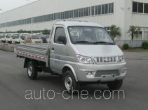 Changan SC1031AGD51 cargo truck