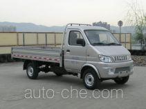 Changan SC1031AGD52 cargo truck