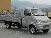 Changan SC1031AGD54 cargo truck