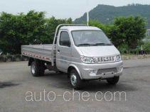 Changan SC1031AGD55 cargo truck