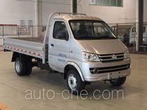 Changan SC1031AGD57 cargo truck
