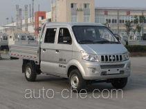 Changan SC1031FAS41 cargo truck