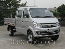Changan SC1031FAS51 cargo truck