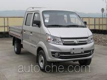 长安牌SC1031FAS52型载货汽车