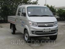 Changan SC1031FAS54 cargo truck