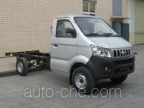 Changan SC1031FDD41 truck chassis