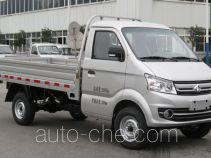 Changan SC1031FGD51 cargo truck