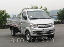 Changan SC1031FGD52 cargo truck