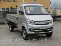 Changan SC1031FGD53 cargo truck