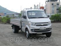 Changan SC1031FRD52 cargo truck