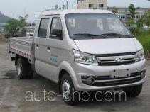 Changan SC1031FRS52 cargo truck