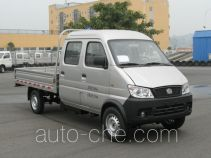 Changan SC1031GAS51 cargo truck
