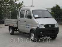 Changan SC1031GAS52 бортовой грузовик