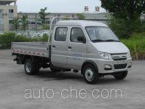 Changan SC1031GAS52CNG cargo truck