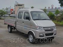 Changan SC1031GAS55 cargo truck