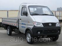 Changan SC1031GDD41CNG cargo truck