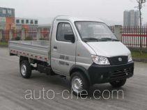 Changan SC1031GDD43 cargo truck