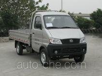 Changan SC1021GDD52 cargo truck