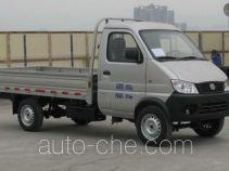 Changan SC1031GDD52 cargo truck