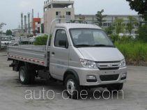 Changan SC1031GDD52CNG cargo truck