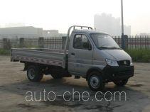 Changan SC1021GDD53 cargo truck