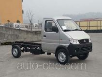 Changan SC1021GDD55 truck chassis