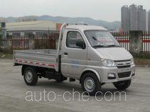 Changan SC1031GND53 cargo truck