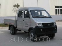 Changan SC1034AAS42 cargo truck