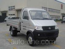 Changan SC1034DD43 cargo truck