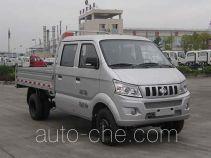 Changan SC1034FAS41 cargo truck