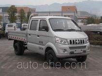 Changan SC1034FAS42 cargo truck