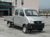 Changan SC1024GDS42 cargo truck